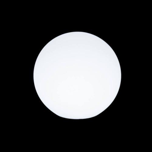 KULA BALL LED 30