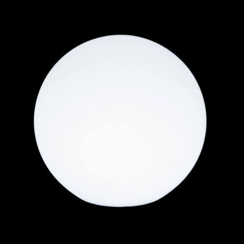 KULA BALL LED 40
