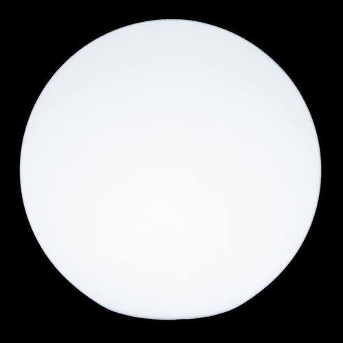 KULA BALL LED 50