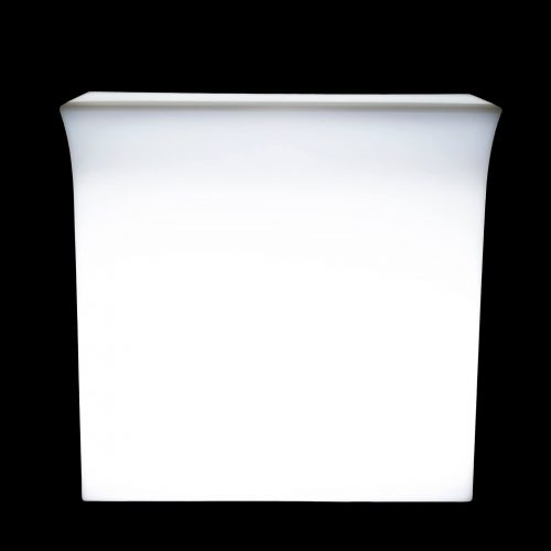 Bar LED Pure Front