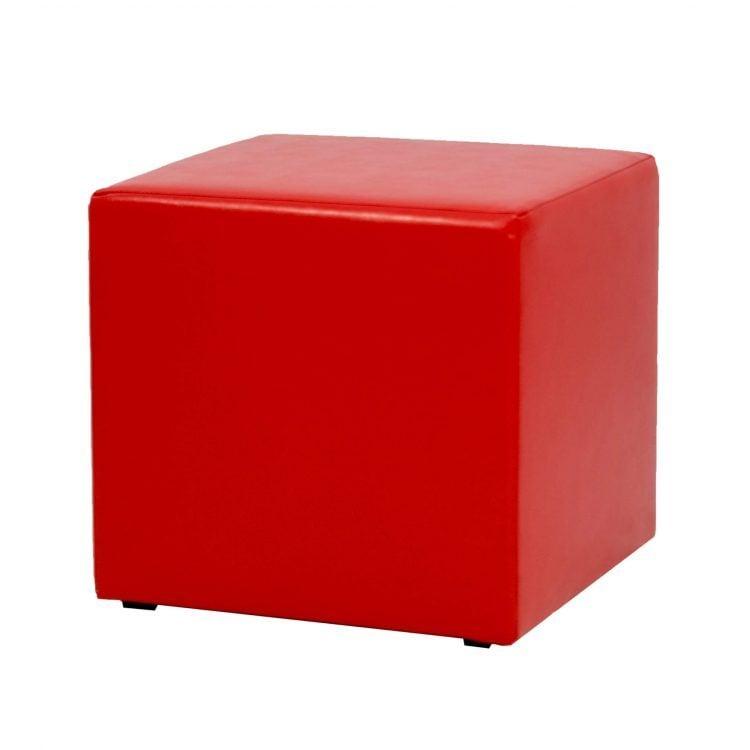 PUFA ONE RED