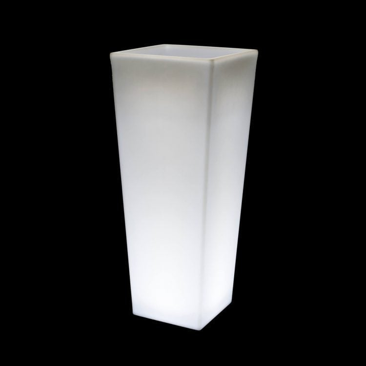 DONICA TOWER LED