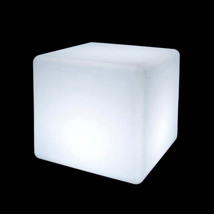 KOSTKA CUBIC LED