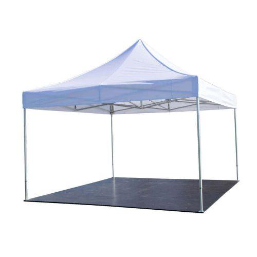 Wynajem namiotów Mastertent Basic