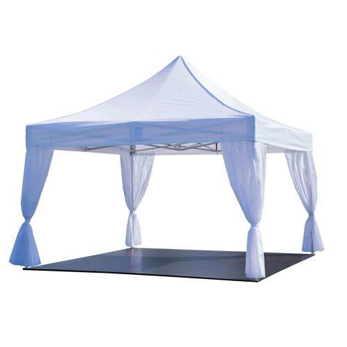 Wynajem namiotów Mastertent Royal