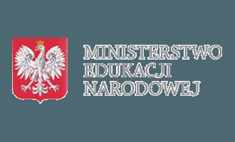 men - ministerstwo edukacji narodowej