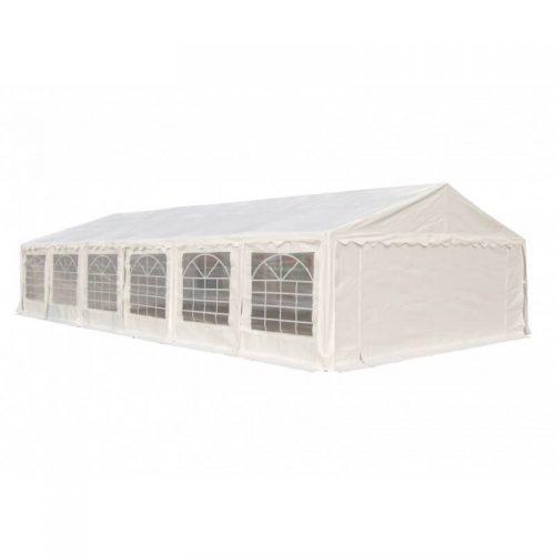 Wynajem namiotów piknikowych