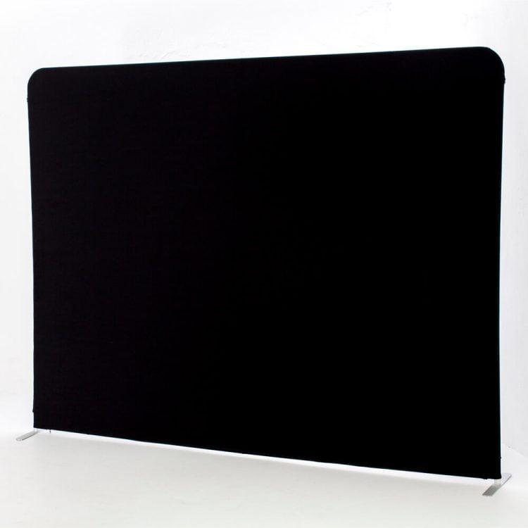 PARAWAN DEVIDER 3M BLACK