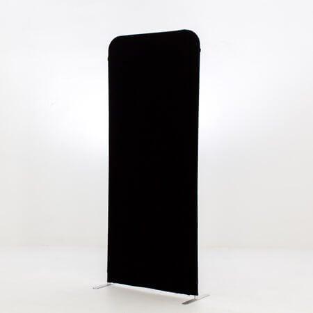 PARAWAN DEVIDER 1M BLACK