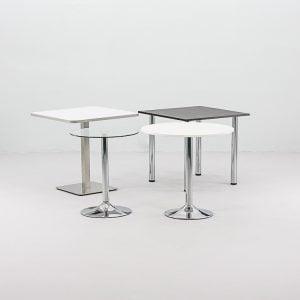 Wynajem stołów